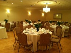 Room Set Up 2